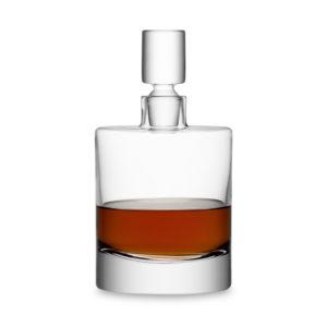 Графин для виски «Boris» - Фото