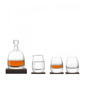 Набор для виски «Whisky» - Фото