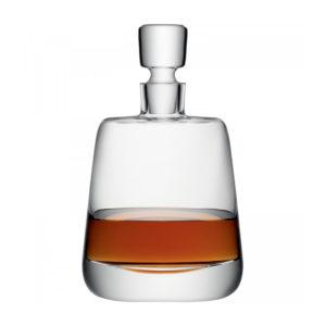 Графин для виски 'Madrid' - Фото