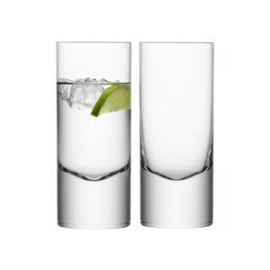Набор стаканов 'Boris' - Фото
