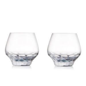 Набор стаканов «Blossom» (2 шт) - Фото