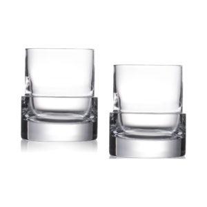 Набор стаканов «Iceberg» - Фото