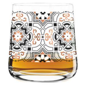 Стакан для виски/дизайн Sieger Design - Фото