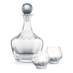 Алкогольный набор «Blossom» - Фото