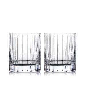 Набор стаканов «Avenue» (2 шт) - Фото