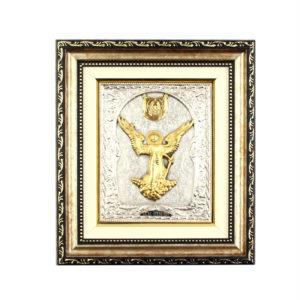 Икона «Ангел Хранитель» - Фото