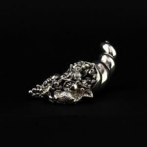 Статуэтка «Рог изобилия» - Фото