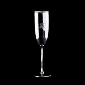 Бокал для шампанского Sheffield - Фото