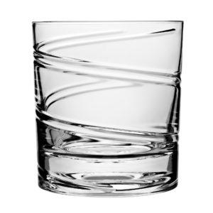 Вращающийся стакан «Спираль» - Фото
