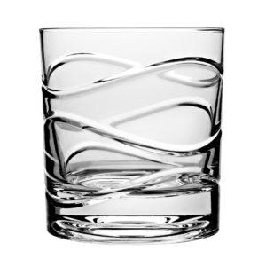 Вращающихся стакан «Волны» - Фото