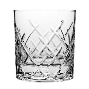 Вращающихся стакан «Лорд» - Фото