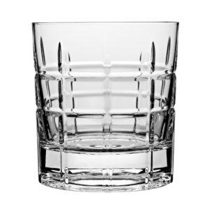 Вращающихся стакан «Сетка» - Фото