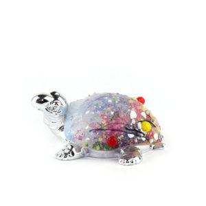 Статуэтка «Черепаха» 8,5 см - Фото
