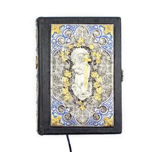 Книга «Библия» - Фото