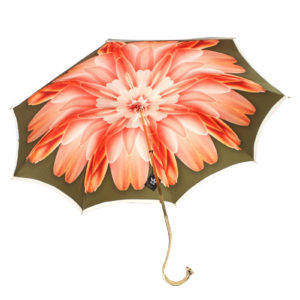 Зонт женский «SUNFLOWERS» - Фото