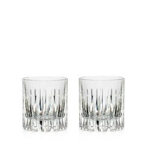 Набор стаканов для виски «PRATO» Style Prestige 2 шт - Фото