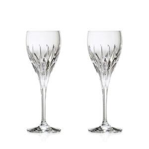 Набор бокалов для вина «PRATO» Style Prestige 2 шт - Фото