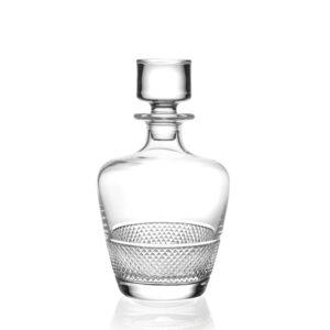 Графин для виски «FIESOLE» Style Prestige - Фото