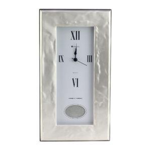 Часы маятниковые «Сидней» - Фото