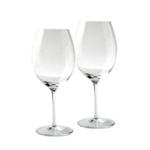 Набор бокалов EXPERT для вина 2 шт - Фото
