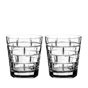Набор стаканов «QUOIN» - Фото