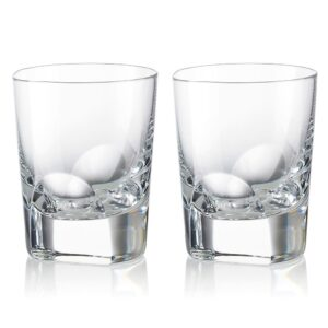 Набор стаканов «MANHATTAN» - Фото