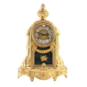 Часы настольные «Версаль» - Фото