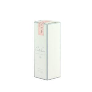 Диффузор/спрей ароматический для дома «Лепестки роз» 15 мл - Фото