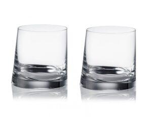 Набор DEGREES стаканов 2 шт - Фото