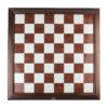 "Шахматы ""Arabesque"""