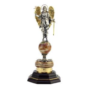 Статуэтка «Ангел-Хранитель», 33 см - Фото